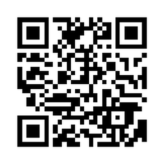 QR CODE OF UMUSIC